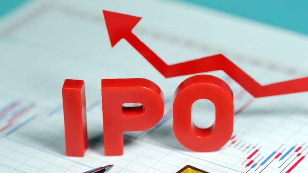 Đã đến lúc huy động vốn cổ phần mới?