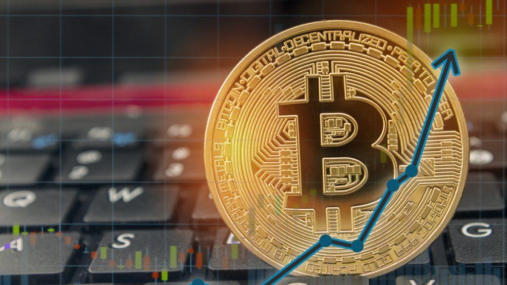 Thị trường tiền ảo kết thúc tuần trong sắc xanh, chờ cú hích mới