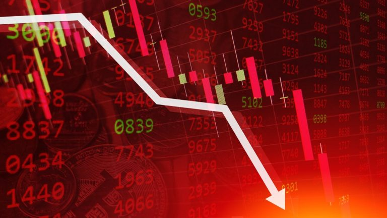 3 lời khuyên cho nhà đầu tư trong giai đoạn thị trường đi xuống