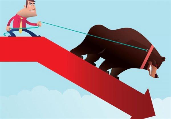Chiến lược thông minh cho thị trường giảm điểm
