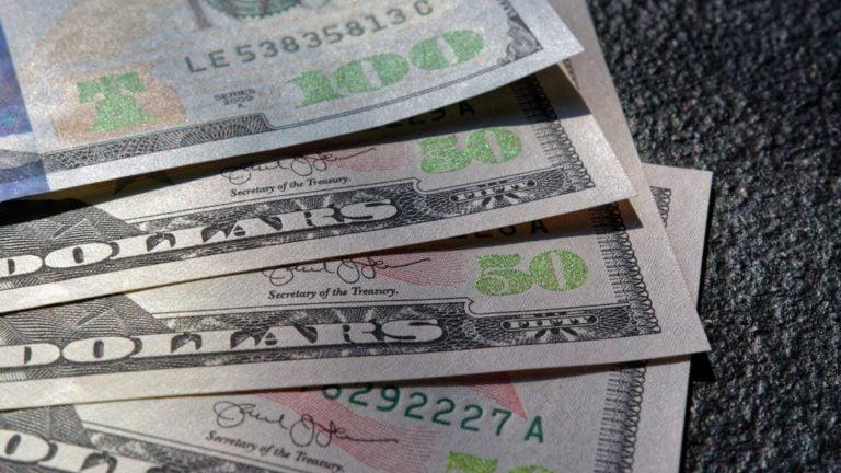 Tỷ giá ngày 24/6: USD khó phục hồi khi nỗi sợ Covid-19 chưa đủ lớn