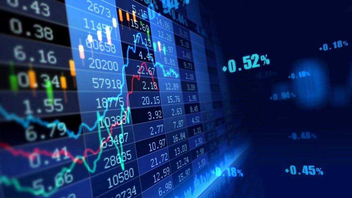 Thị trường chứng khoán Việt Nam: Bóng đi nhanh hơn hình