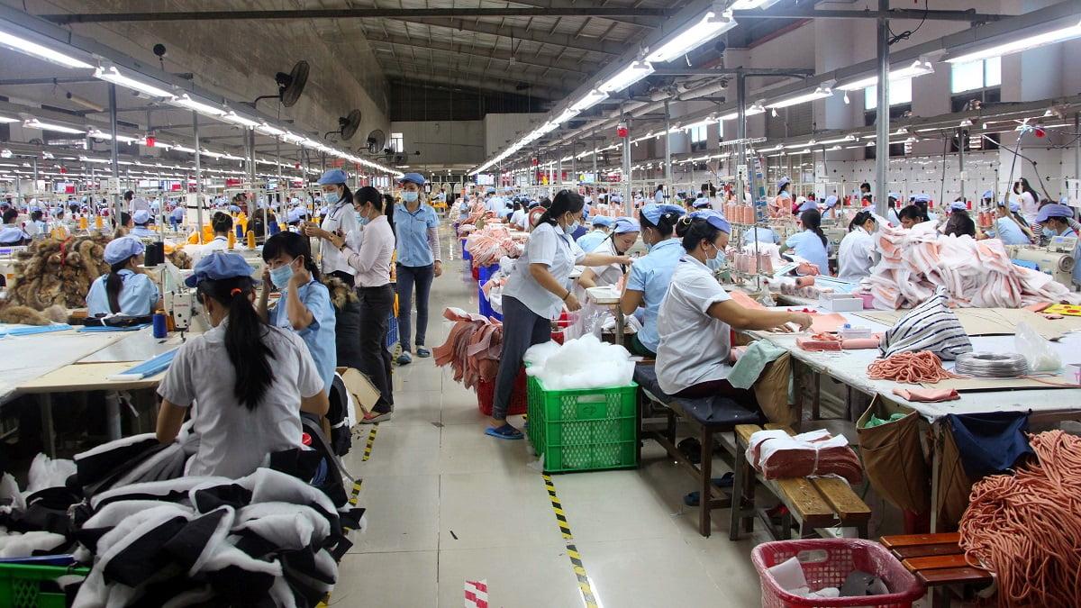 Tăng trưởng kinh tế Việt Nam 2020 sẽ diễn biến ra sao?