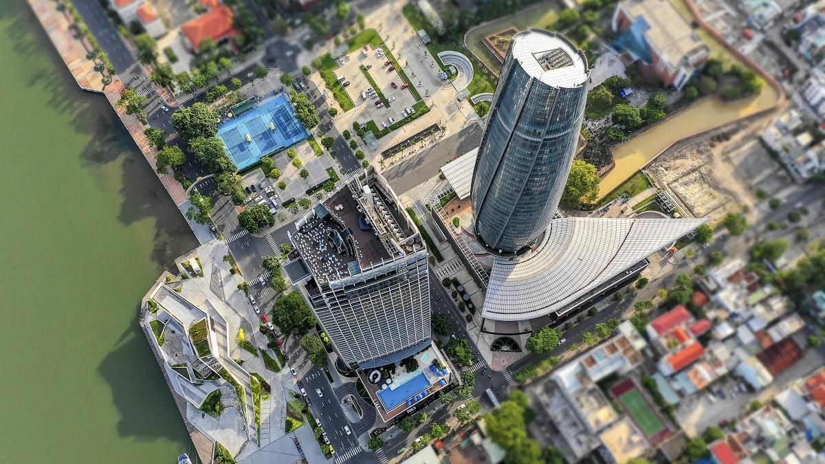 VEPR: Hai kịch bản tăng trưởng kinh tế 2020 cho Việt Nam
