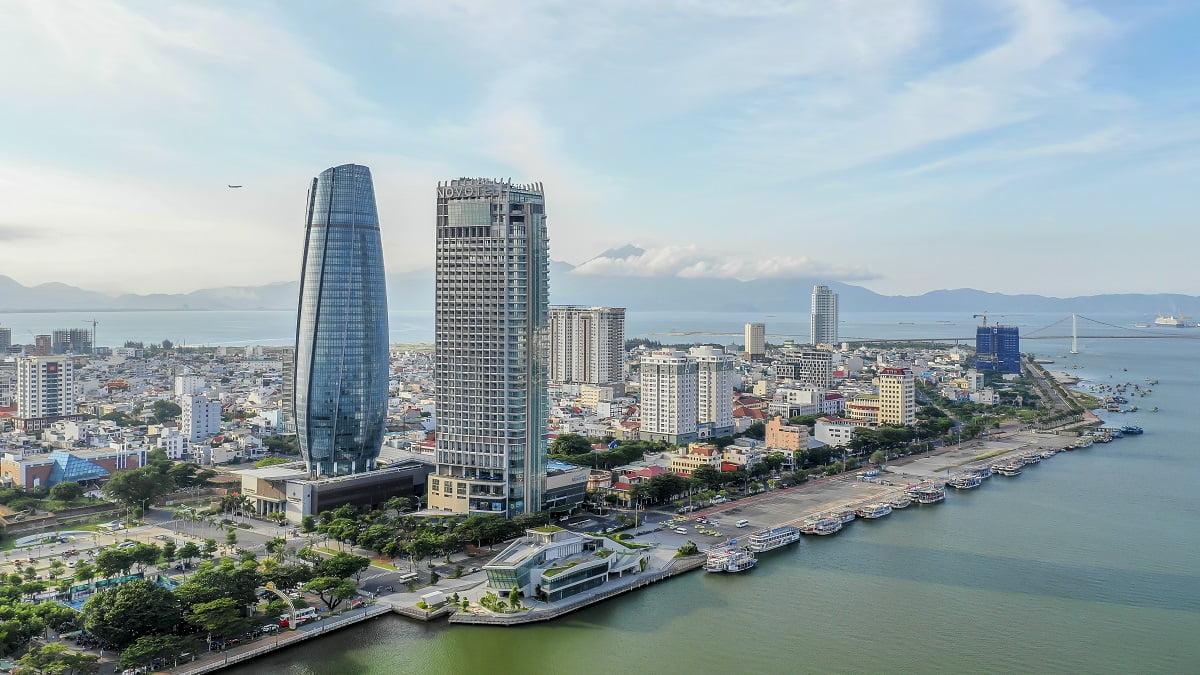 Covid-19 không ngăn nổi dòng vốn khởi nghiệp ở Đông Nam Á