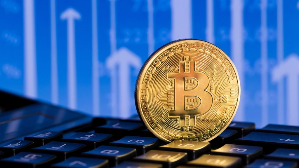 Sắc xanh trở lại thị trường, ngưỡng 9.200 'níu giữ' Bitcoin