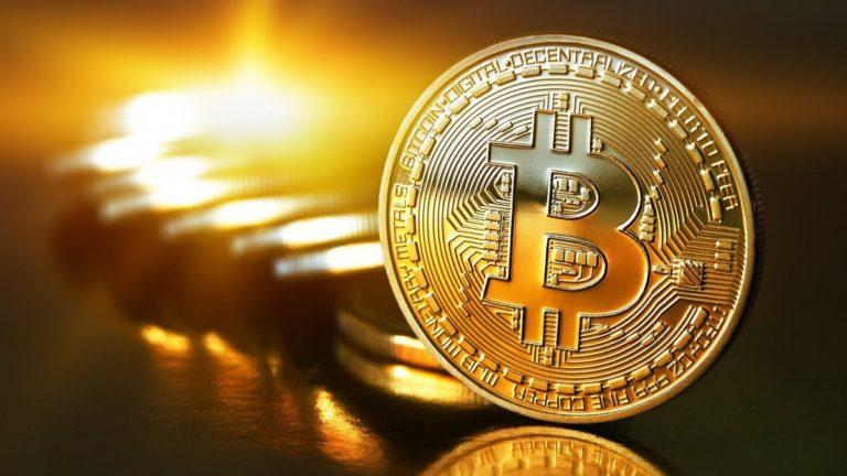 Bitcoin trèo lên ngưỡng 11.000 USD, XPR tiếp tục bùng nổ