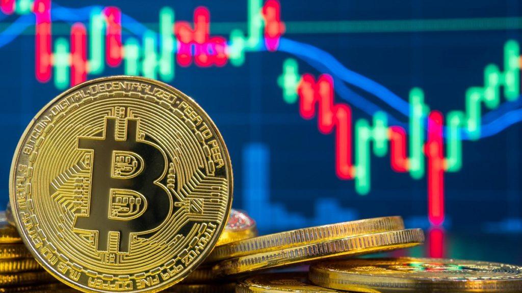Thị trường ngập sắc xanh, hàng loạt đồng tiền bật mạnh lên đỉnh