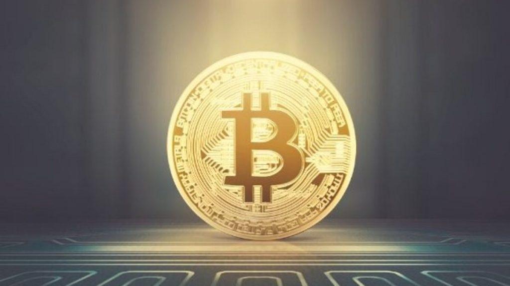 Các đồng tiền ảo tiếp tục tiến lên, Bitcoin nhảy vọt trong 1 giờ