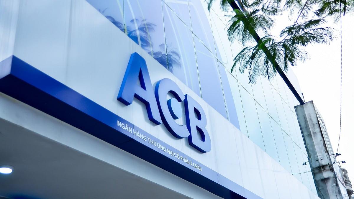 Cổ phiếu cần quan tâm ngày 27/7: CII, BWE, ACB, REE, GVR