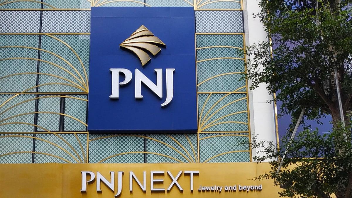 Cổ phiếu cần quan tâm ngày 24/7: PNJ, IDJ, DPM, LDG