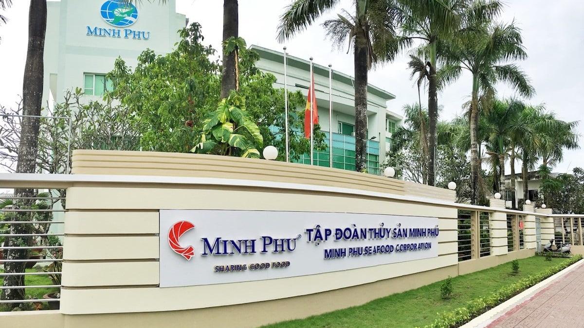 Cổ phiếu cần quan tâm ngày 17/7: MPC, TCM, PLX