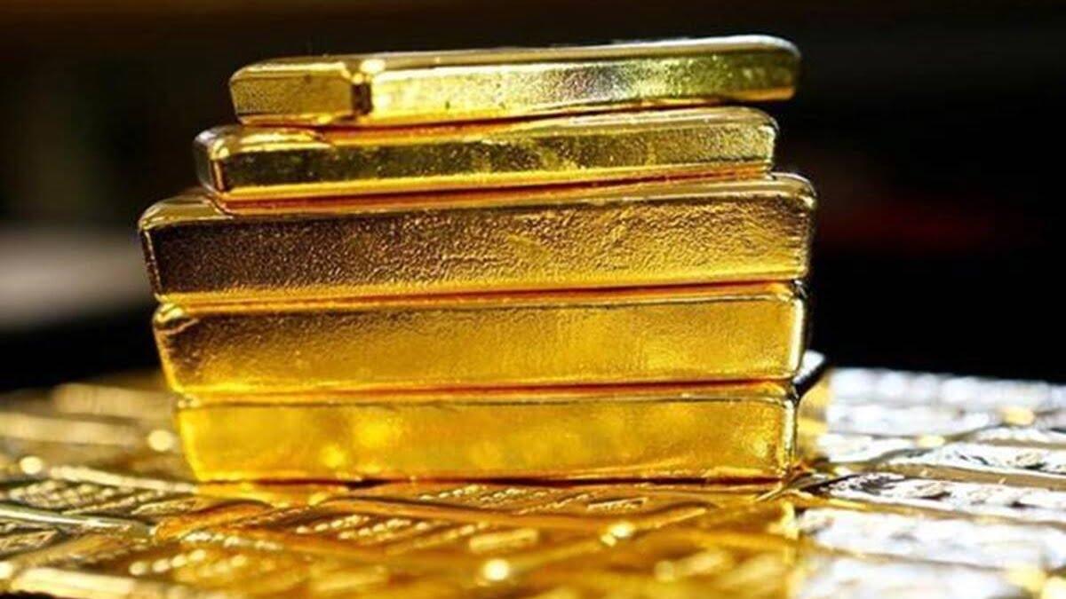 Giá vàng ngày 20/8: Cơ hội gom hàng giá rẻ qua đi, giá tăng nhanh trở lại