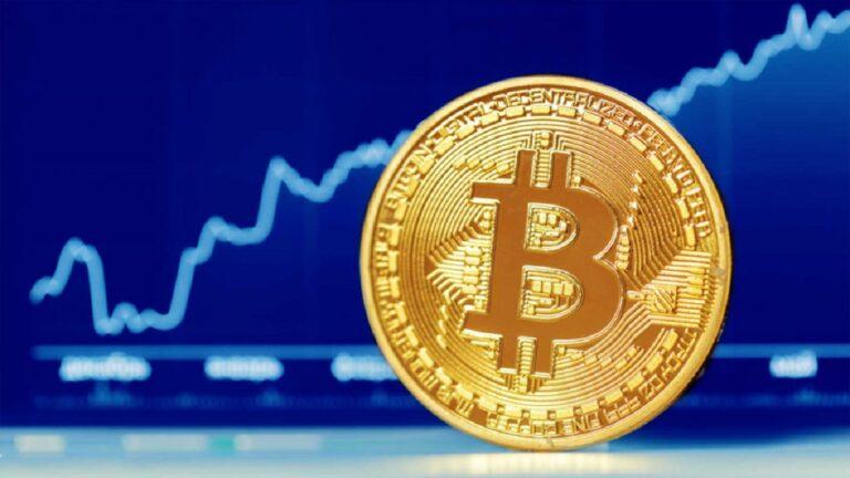Thị trường tiếp tục quay trở lại, Bitcoin loanh quanh 11.800 USD