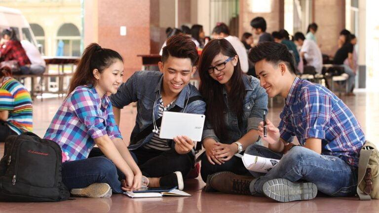 Nhà tuyển dụng cần thích ứng với lao động thế hệ Z ra sao?