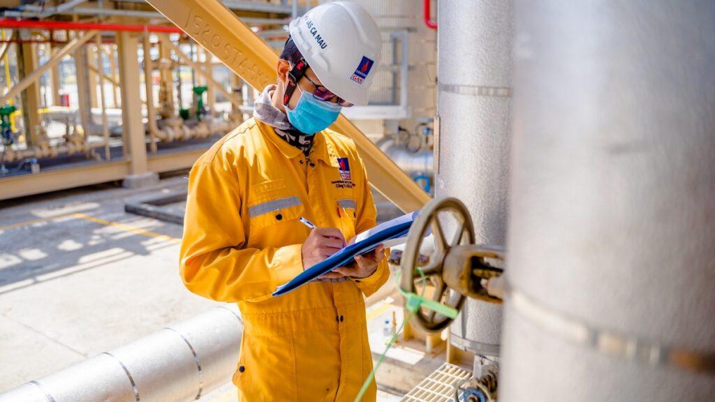 Cổ phiếu cần quan tâm ngày 9/9: OIL, DPM, BSR, BVH, ANV