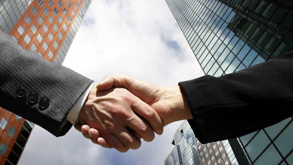 Thị trường M&A Việt Nam sẽ sôi động thứ hai thế giới