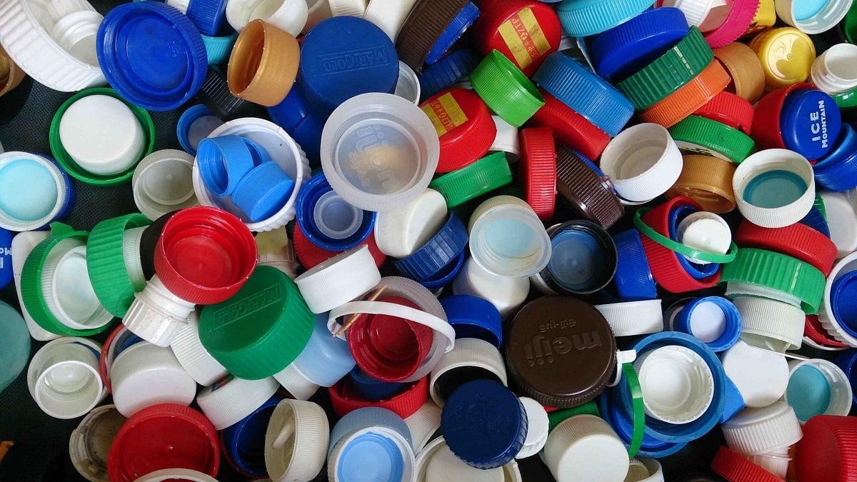 Không chuẩn hoá chất liệu bao bì, Việt Nam sẽ tràn ngập rác thải