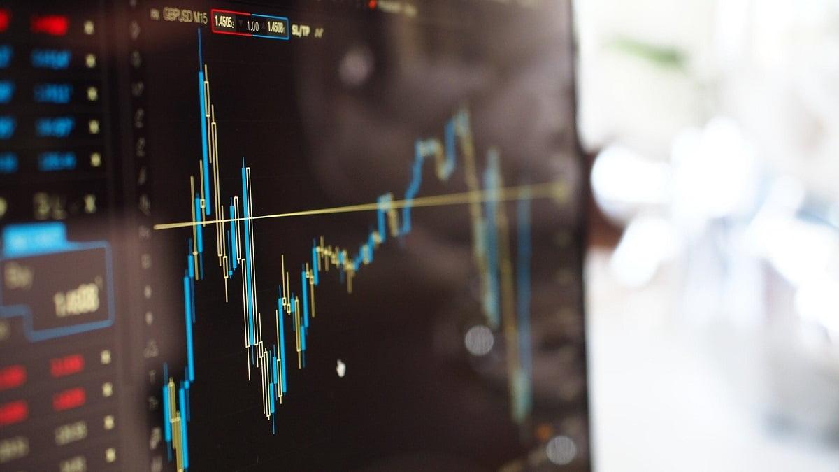 Doanh nghiệp Hàn Quốc tiếp tục thâu tóm công ty chứng khoán Việt Nam