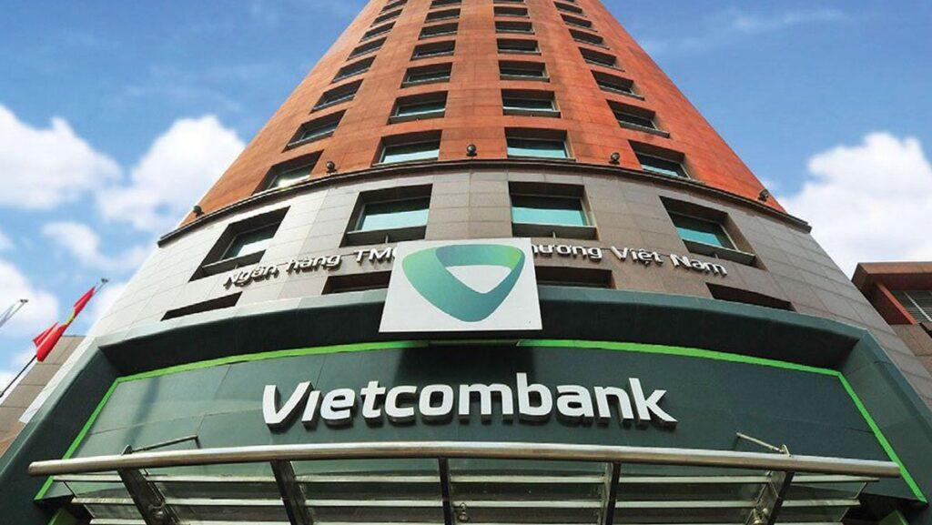 Cổ phiếu cần quan tâm ngày 14/9: VCB, HDG, DBD, REE, GEX, NLG