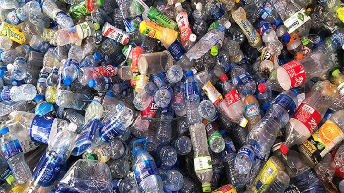 Làm sao để giữ chân doanh nghiệp trong chuỗi giá trị tái chế
