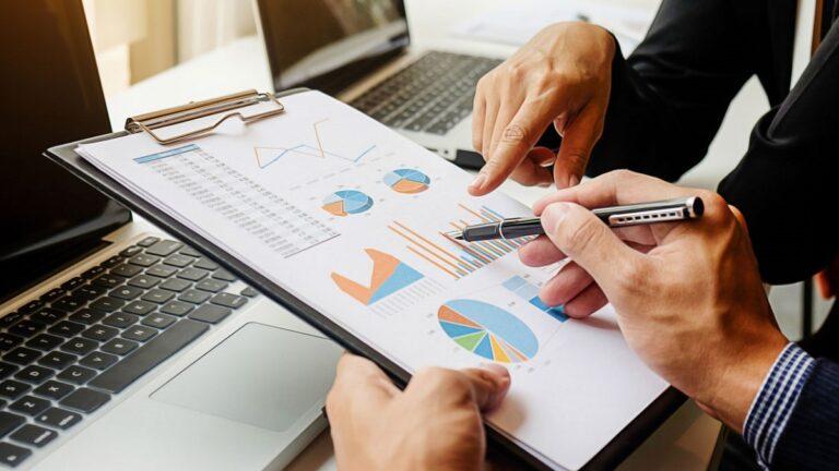 Giãn nợ theo Thông tư 01: Ngân hàng giãn cả lợi nhuận