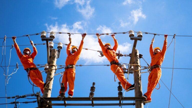 Tách bạch vai trò để hút đầu tư tư nhân vào ngành điện