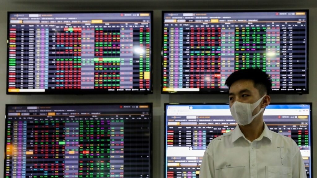 Nâng hạng thị trường: Kỳ vọng tháng 9/2021