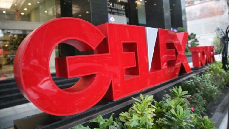 Cổ phiếu cần quan tâm ngày 12/10: GEX, TCM, SAB, BWE, VTP