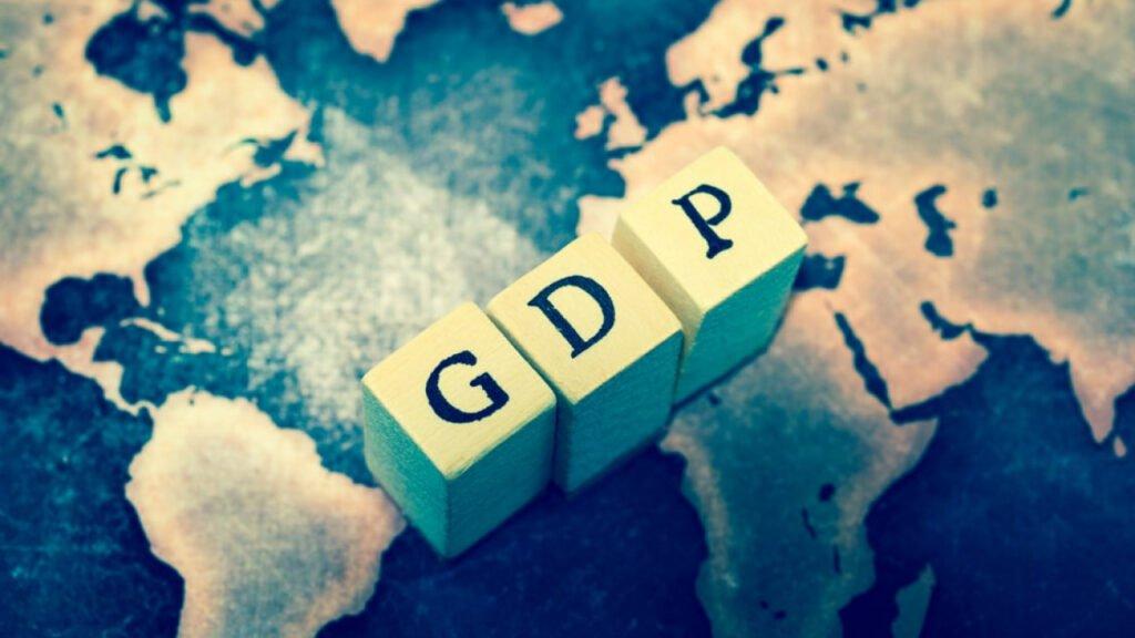 GDP – Tổng sản phẩm quốc nội là gì?