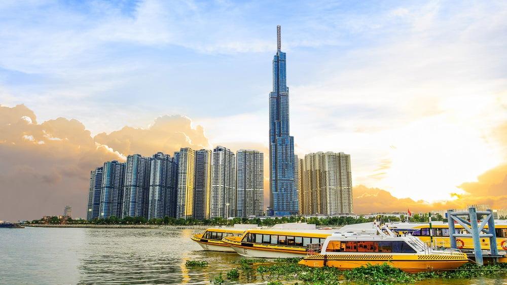 Top 10 doanh nghiệp lớn nhất sàn HOSE về tài sản – Cập nhật BCTC quý 1/2021