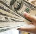 Tỷ giá ngày 13/10: Đồng USD hồi phục nhưng được dự báo không bền