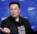Top 10 tỷ phú giàu nhất thế giới: Elon Musk vươn lên dẫn đầu